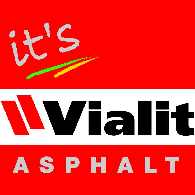 logo Vialit